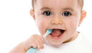 infant-dental-care