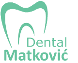 Dental Matkovic
