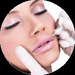 dermatology_small