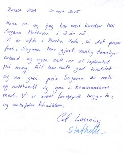 testimonial08